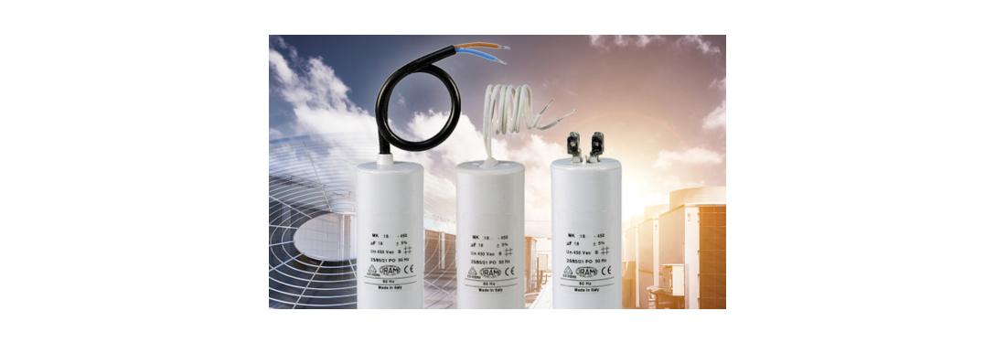 RectorSeal Australia Acquires Refrigeration Electricals