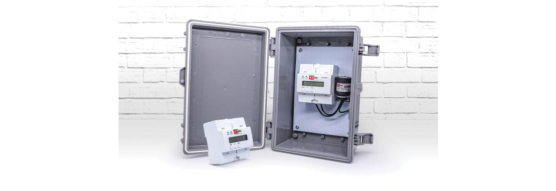 New HVAC Electrical Protection Devices With Outstanding Limited Warranty