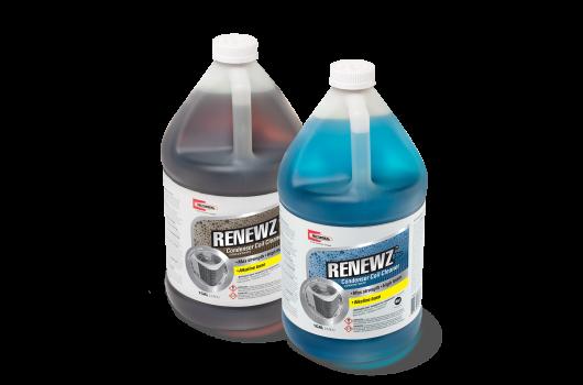 Renewz
