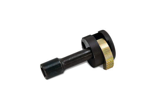 Golden Extractor Tub Drain Tool