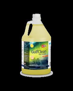 Gulf-Clean Coil Cleaner, Gallon