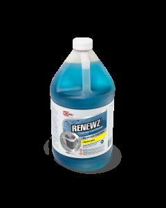 Renewz Blue, Gallon