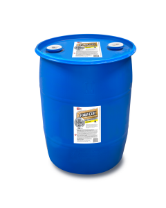Foam-A-Coil, 55 Gallon