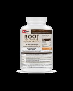 RectorSeal Root Destroyer, 2 lb. Bottle, SKU 81394