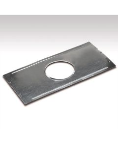RCF Ceiling Support Flanges