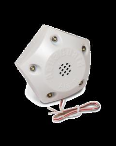 AquaGuard Sensor Accessories