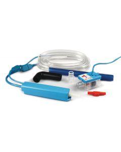 Aspen Mini Aqua Pump Kit 100-250V