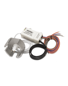 Safe-T-Switch Overflow Shut-Off Switch SS-700-E