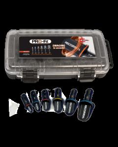 PRO-Fit Swaging Kit