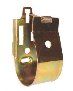 Metal Pipe Hanger