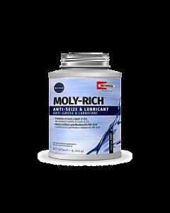 Moly-Rich, 1 lb.
