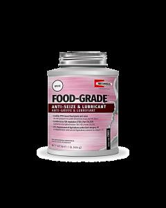 Rectorseal Food-Grade Anti-Seize Lubricant, 1 lb.