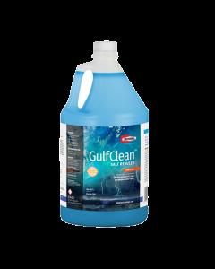 80408-GulfClean-SaltReducer