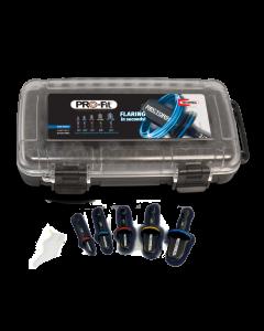 PRO-Fit Precision Flaring Kit