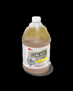 Clean N Safe, Gallon