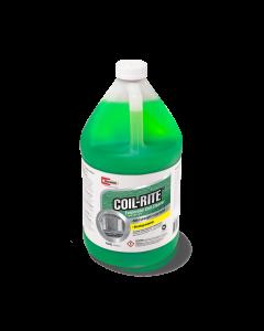 Coil-Rite, Gallon